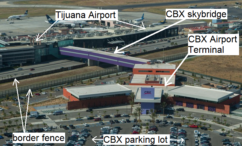deltatruckparkinginotaymesa-cbxtijuanaairportbridge-explained4