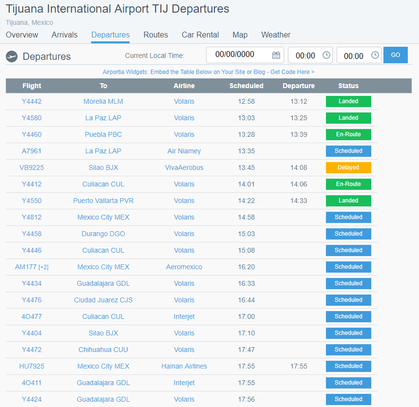tijuanainternationalairport-departures